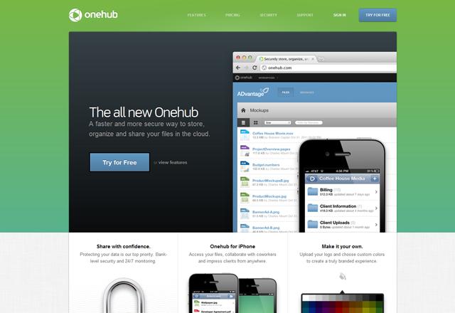 Best Web Design Best Websites