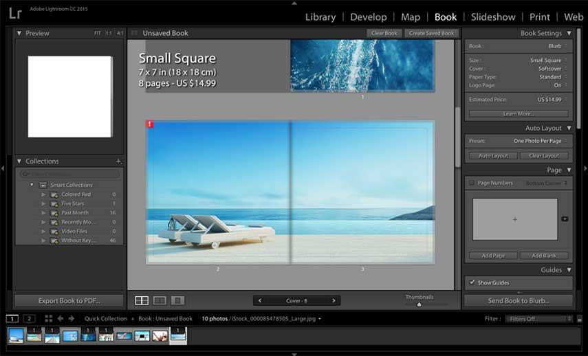 0014-Adobe-Lightroom-incopy2