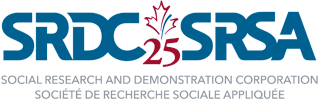 Social Research and Demonstration Corporation